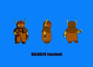 balhalyamasked-1