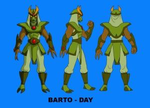 bartoinarmor-1