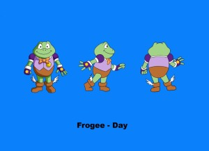 frogee-1
