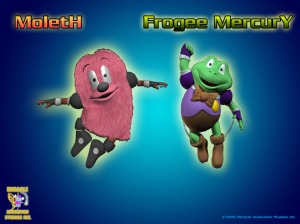 Frogee_Moleth