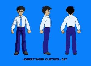 jobertbusinessattire