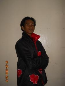 RommelMGimpaya