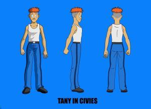 tanyincivies-1