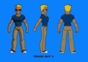 toughie3