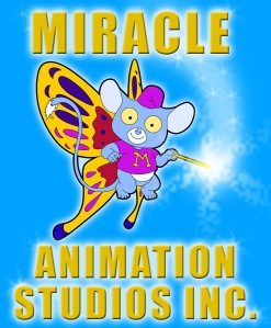 miracleanimationblue_zpsf6d460eb