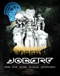 03 jobert poster