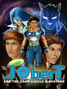 jobertposter_v1