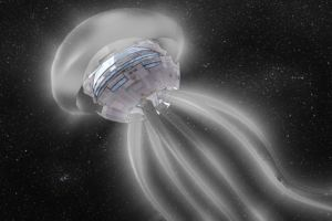 Ep3 3D Jellyfish Satellite Cannon