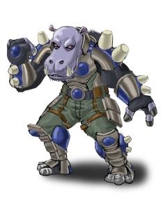 hippo-design copy