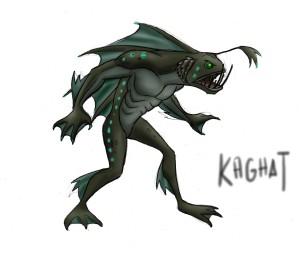 Kaghat