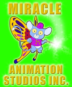 miracleanimationgreen_zpsf6f98cfe