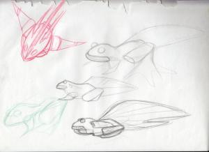 SpaceShip_zps0e4c779b
