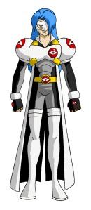 zem old cyber armor