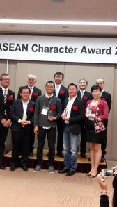 28ASEANCharAwards27Winners_zps73c00ade