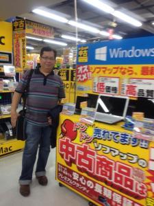 AkihabaraElectricCity1_zps71534964