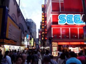 AkihabaraStores_zps624d3851