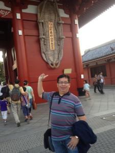 Asakusa-GiantSandals_zps7606c46c