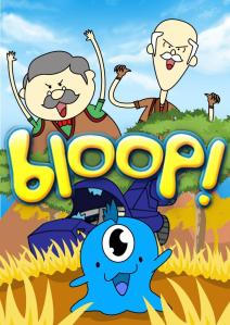 BloopPoster_zps29573718