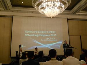GamesampCreativeContentNetworkingPhils20147_zps3d565f80