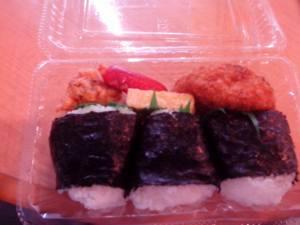 LunchattheMakuhariMesse_zps44c22e5d