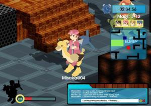 MazeRidergameplay_zpsff33a483