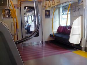 metrotraininside_zps3257f06e
