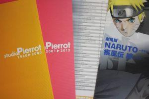 pierrot_zps01dea01d