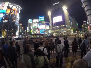 Shibuya_zps8c8d5733