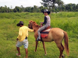 012 Horseback Riding at Hacienda 2