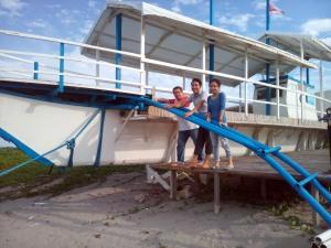 022 Bagasbas Beach Daet 2