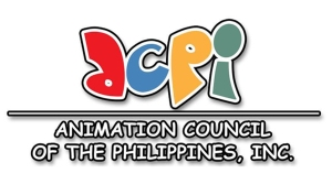 8x11 size acpi logo