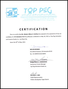 alstaire-loading-certificate-2d-animation-nciii