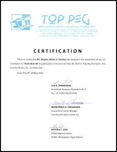 alstaire-loading-certificate-illustration-ncii