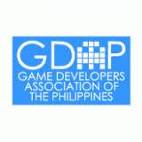 GDAP logo