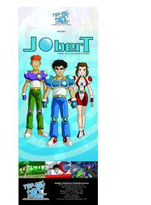 Jobert_003