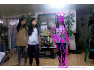 002 Add Jess Proportion