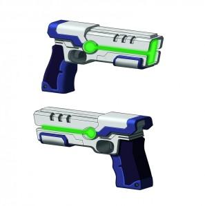 Jobert Gun
