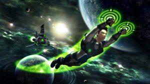 Flying Jobert_ Planets