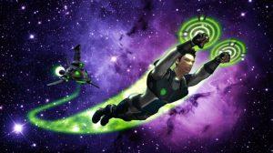 Flying Jobert_Nebula