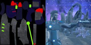 2 Revised Gun Texture